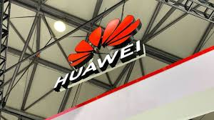 Huawei Is Ready To Take On Nvidia, Qualcomm With Its AI Chip Ascend 910
