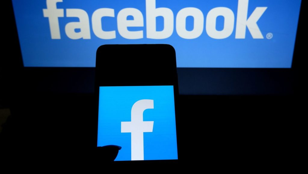 Several Saudi Govt. Supporters Influencing State Propaganda On Facebook