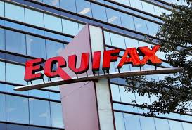 Equifax Consumers May Receive Much Lower Than $125 In Claim