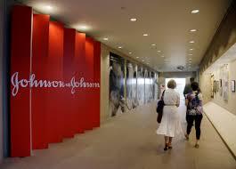J&J Posts Good Q3 Earnings despite Several Legal Litigations