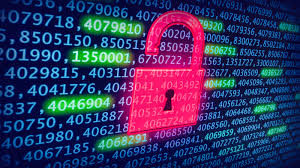 Data Breach Is Officially Confirmed By The Network Solutions