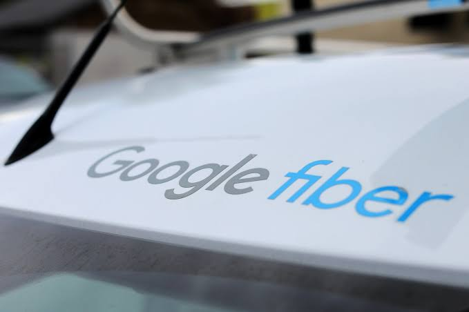 Google Fiber Is Now Only Offering Its Gigabit Plan To New Customers