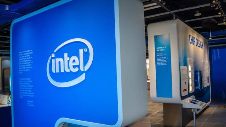 Intel's Newest Acquirement Is A $2 Billion Push Into AI