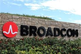 Broadcom Strikes A New Deal Worth $15 Billion With Apple