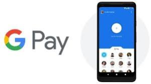 Google Pay founders secure seed funding for neo-banking project