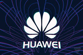 Huawei sues Verizon for alleged patent violations