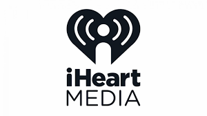 iHeartRadio To Publish Podcast-Based Books