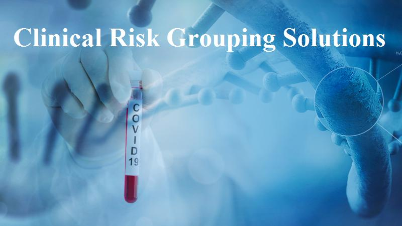 Clinical Risk Grouping Solutions