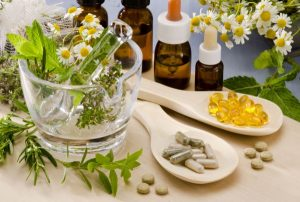 Probiotics Dietary Supplement Market